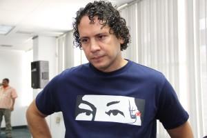 Francisco Garcés