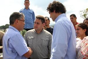 Candidatos mirandinos acompañan construcción del Santuario Virgen de Fátimaatima021