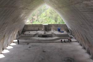 Elías Jaua: Santuario de la Virgen de Fátima convertirá a Miranda en referencia internacional