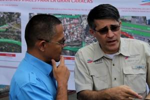 Ernesto pza Venezuela