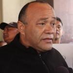 El presidente de la Cámara Municipal de Sucre, Miguel González, informó que la deuda con los trabajadores es de 5 millones de bolívares