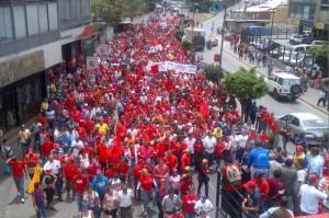 45.-protesta-caprilkes-4