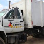 Un desgobierno que transfiere problemas de basura por todo el municipio
