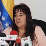 Corte declara nula primera sesión del Consejo de Políticas Públicas mirandino