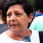 Colectivos expresan rechazo a manipulaciones de Capriles