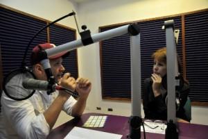 103113 Antonio Alvarez visita medios de comunicacion Foto JoseA Hernandez WEB02