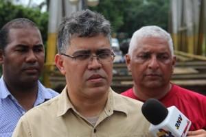 Gobierno Bolivariano dándole la cara al pueblo mirandinoaelpuentesanjuan 007 web