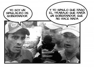 NuevoDocumento 2
