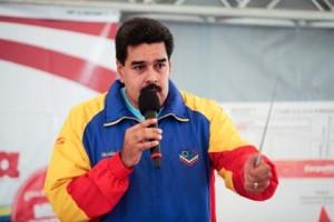 Gobernación retrasa pago a los maestros mirandinos dnunció Maduro