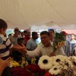 111713 MS Elias Jaua Feria Agroturistica El Jarillo 103