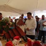 111713 MS Elias Jaua Feria Agroturistica El Jarillo 104
