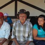 111713 MS Elias Jaua Feria Agroturistica El Jarillo 27