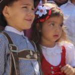 111713 MS Elias Jaua Feria Agroturistica El Jarillo 34