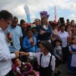 111713 MS Elias Jaua Feria Agroturistica El Jarillo 73