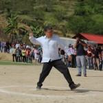 111713 MS Elias Jaua Feria Agroturistica El Jarillo 95