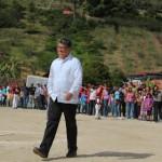 111713 MS Elias Jaua Feria Agroturistica El Jarillo 96