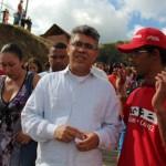 111713 MS Elias Jaua Feria Agroturistica El Jarillo 97