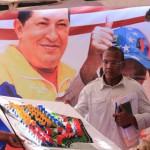 112713 MS Elias Jaua Inicio Barrio Nuevo Tricolor Guatire63
