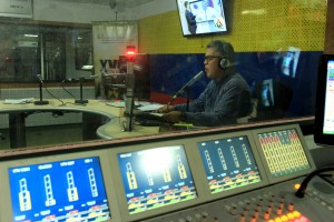 ELIAS PROGRAMA RADIAL1
