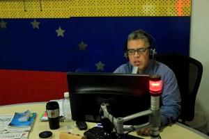 ELIAS PROGRAMA RADIAL2