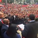 Entrega-del-Presupuesto-soberano-ante-el-pueblo-300x200