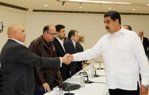 crisis-en-venezuela-2294099w620