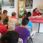 ENCUENTRO POPULAR MERIDA6