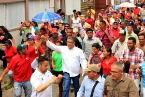Nada más Chavista que la Constituyente