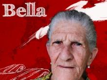¡BELLA!